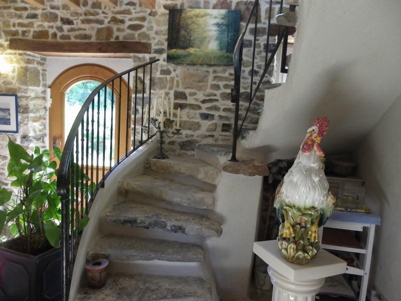 Verkauf haus Besneville 421675€ - Fotografie 2