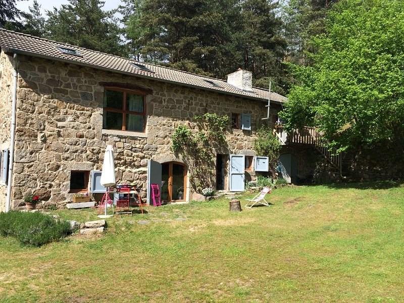 Vente maison / villa Yssingeaux 295000€ - Photo 2