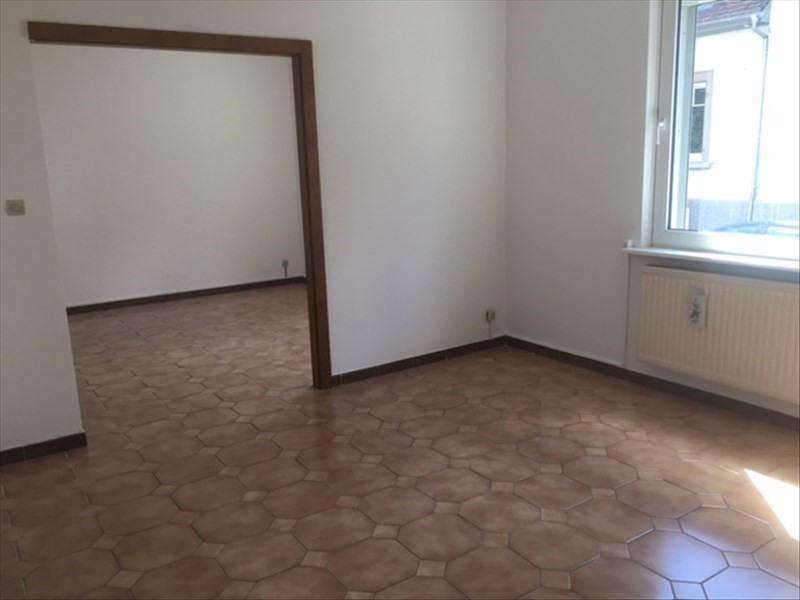 Vermietung wohnung Schiltigheim 695€ CC - Fotografie 6