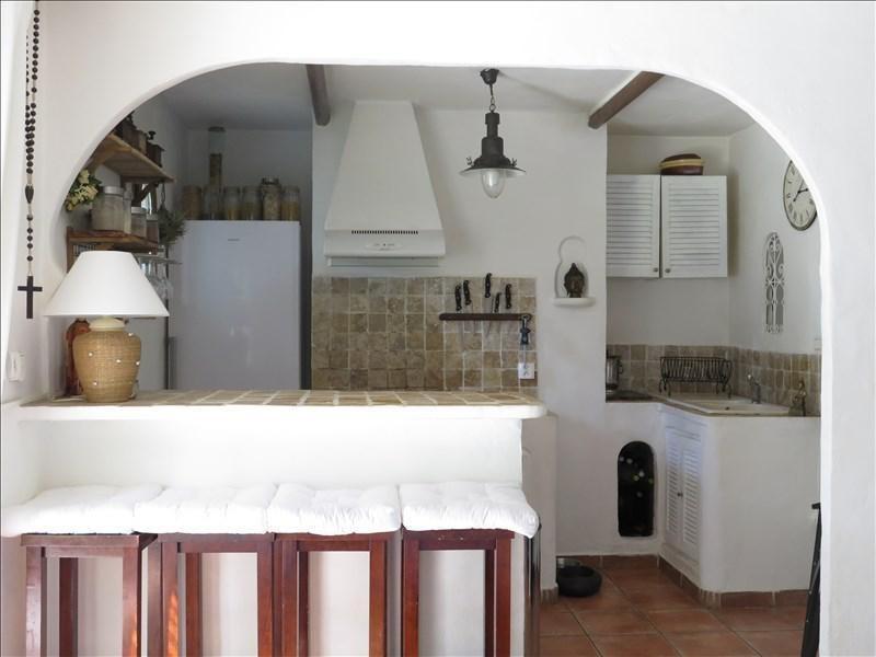 Vente de prestige maison / villa La cadiere d azur 1250000€ - Photo 3
