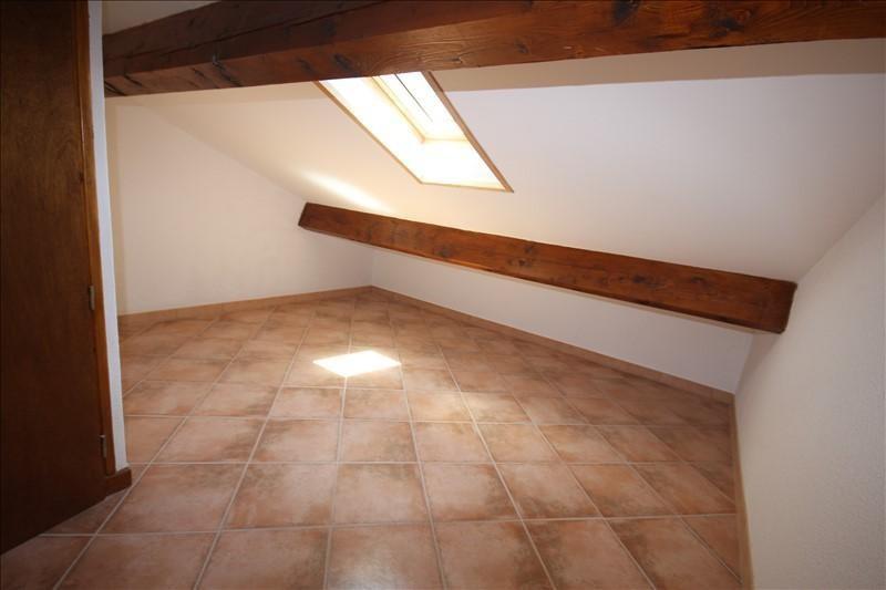 Vente appartement Collioure 275000€ - Photo 9