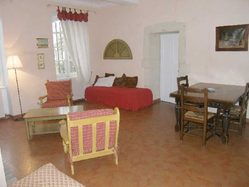 Deluxe sale house / villa Goudargues 995 000€ - Picture 11