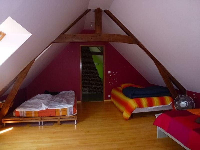 Venta  casa Senantes 240000€ - Fotografía 7
