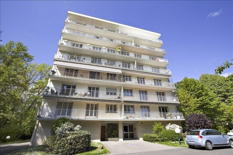 Vente appartement Gleize 138000€ - Photo 1