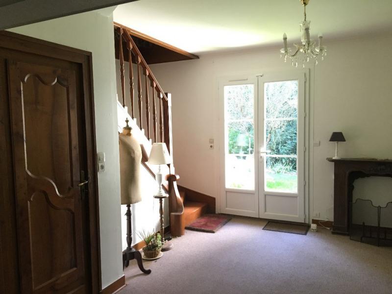 Venta  casa Beauvais 329000€ - Fotografía 2