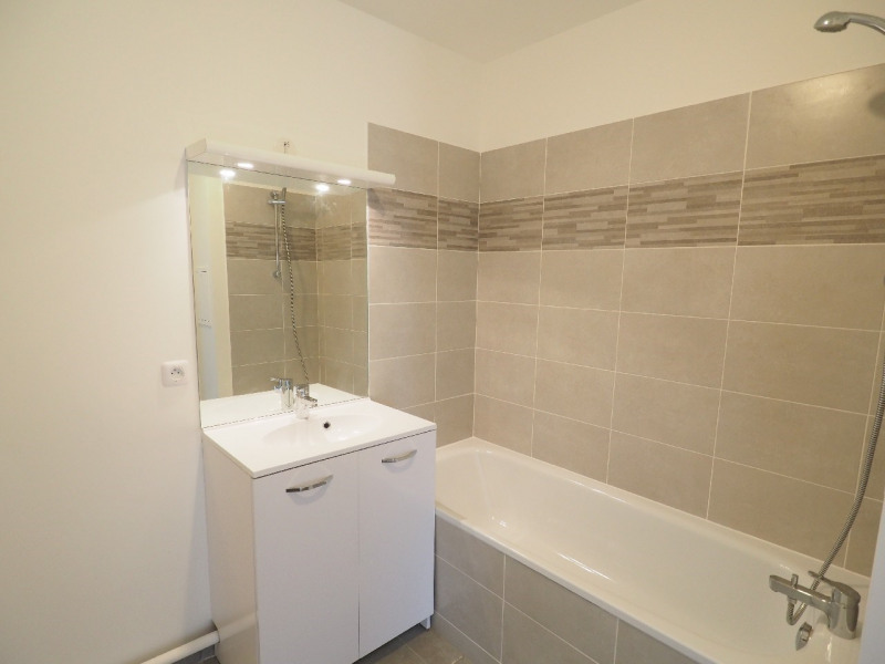 Rental apartment Vert saint denis 890€ CC - Picture 7