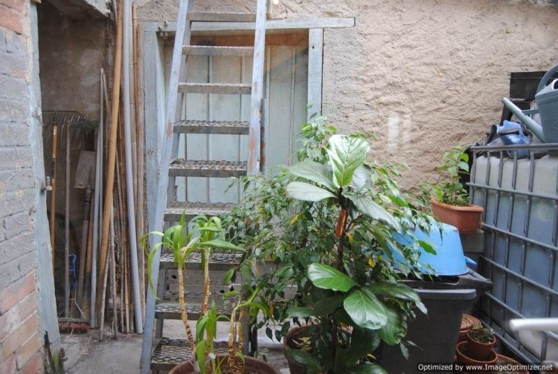 Vente maison / villa Bram 69 000€ - Photo 10