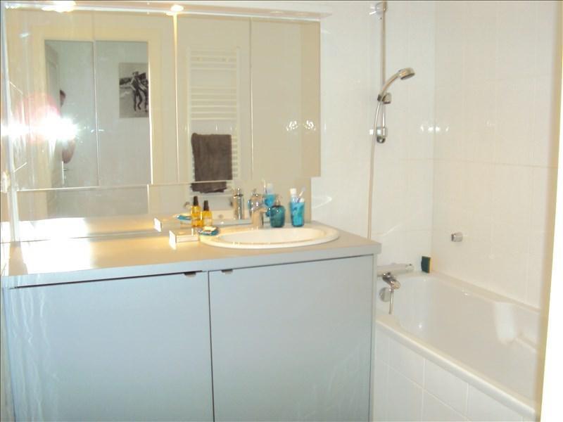 Sale apartment Eschentzwiller 280000€ - Picture 9