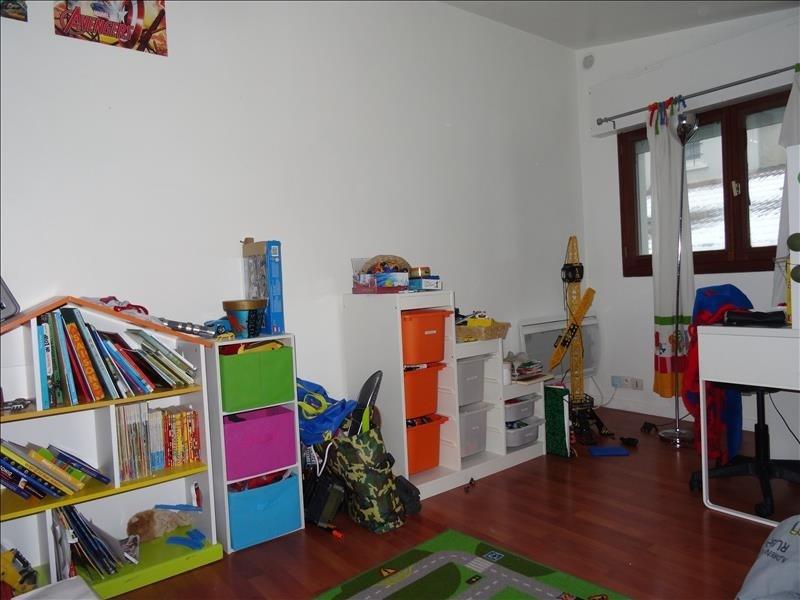 Vente appartement Fontenay sous bois 355000€ - Photo 9