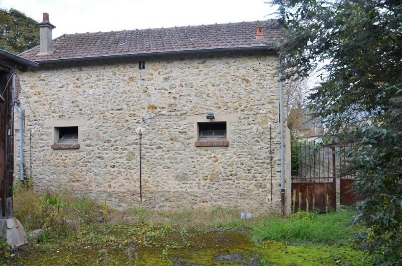 Vente maison / villa Bois le roi 218000€ - Photo 4
