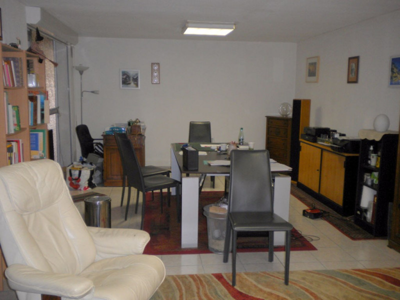 Sale empty room/storage Nice 96000€ - Picture 5