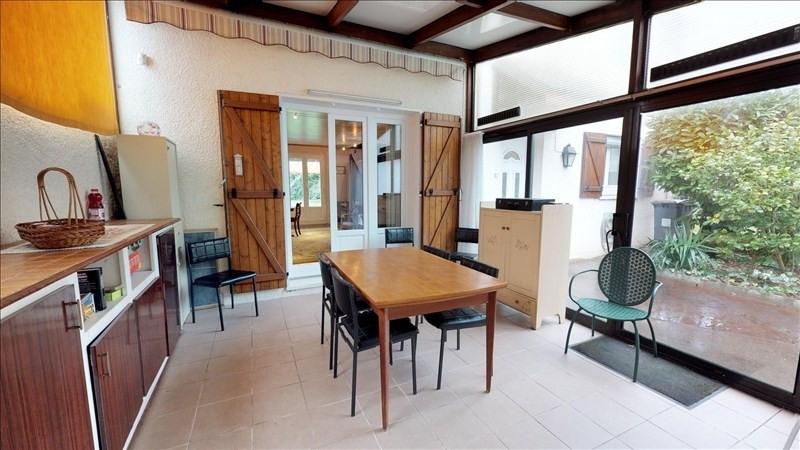 Sale house / villa Lieusaint 309000€ - Picture 5