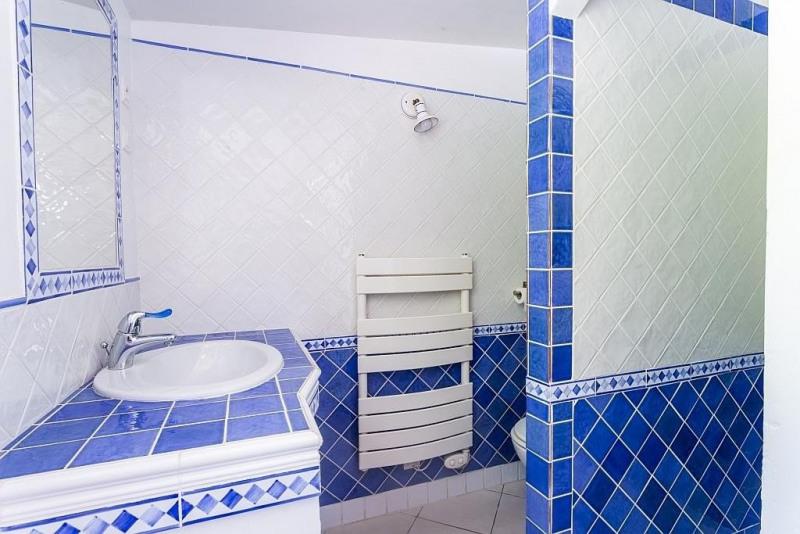 Deluxe sale house / villa Ste maxime 1890000€ - Picture 17