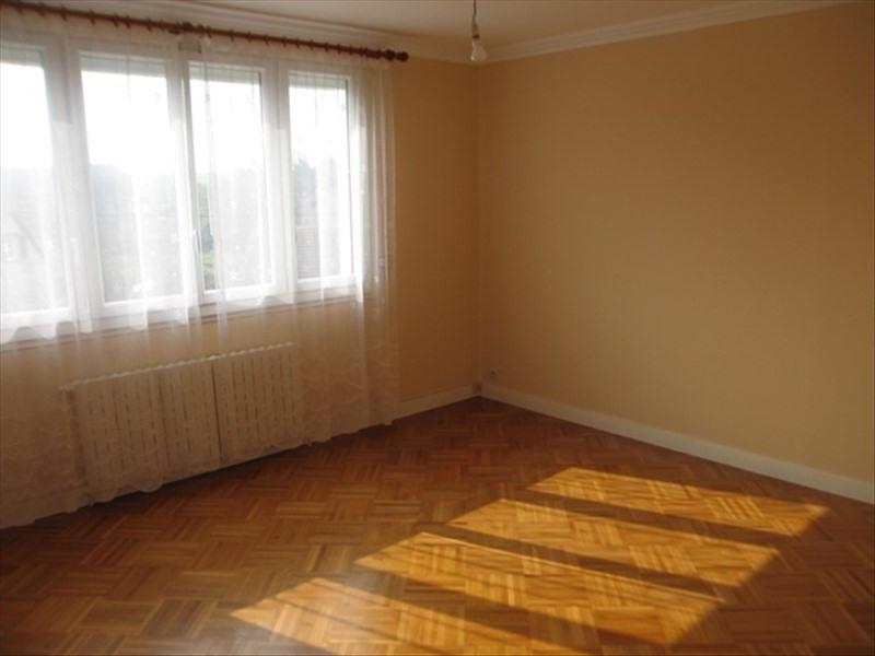 Verkoop  huis Maintenon 133750€ - Foto 4