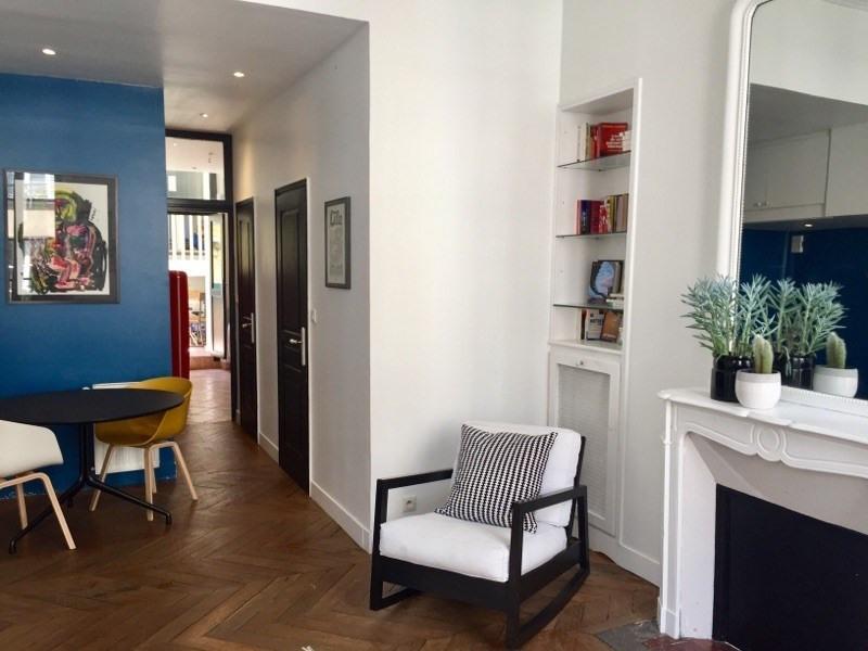 Vente appartement St germain en laye 630000€ - Photo 5