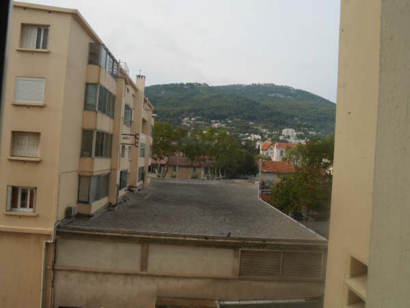Sale apartment Toulon 139000€ - Picture 7