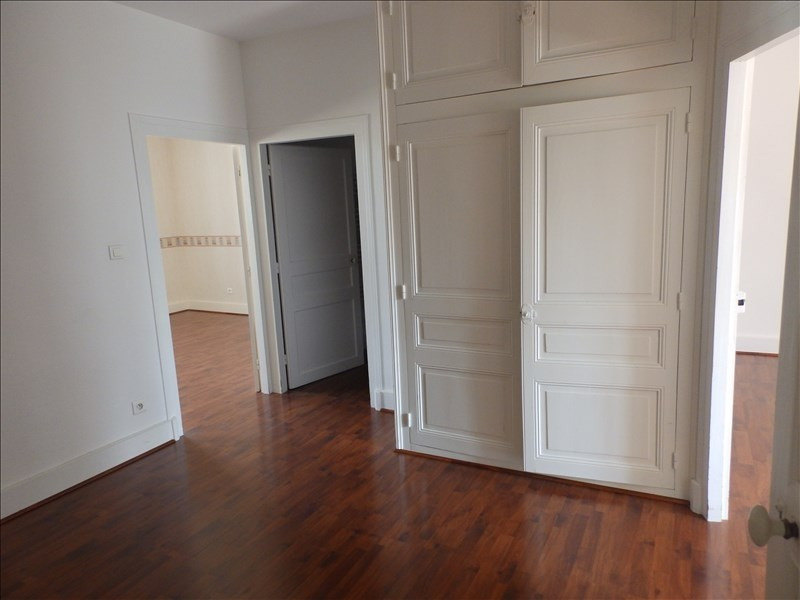 Vente maison / villa Besson 107 000€ - Photo 7