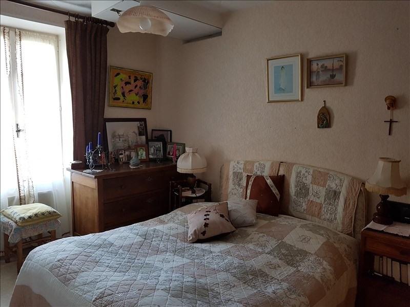 Vendita casa Jongieux 164000€ - Fotografia 2