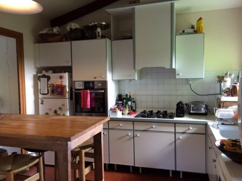 Location maison / villa Poleymieux-au-mont-d'or 1611€ CC - Photo 7