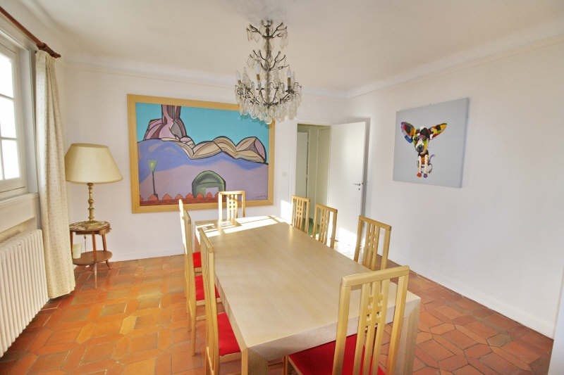 Deluxe sale house / villa Anglet 1485000€ - Picture 4