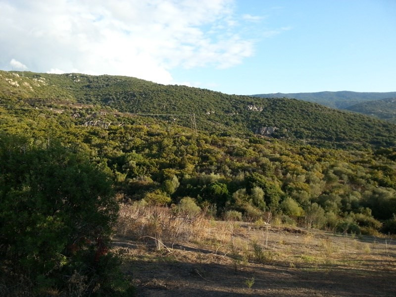 Vente terrain Pietrosella 136 250€ - Photo 2