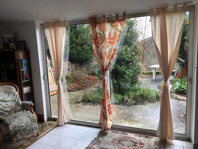 Vente maison / villa Carcassonne 130800€ - Photo 2