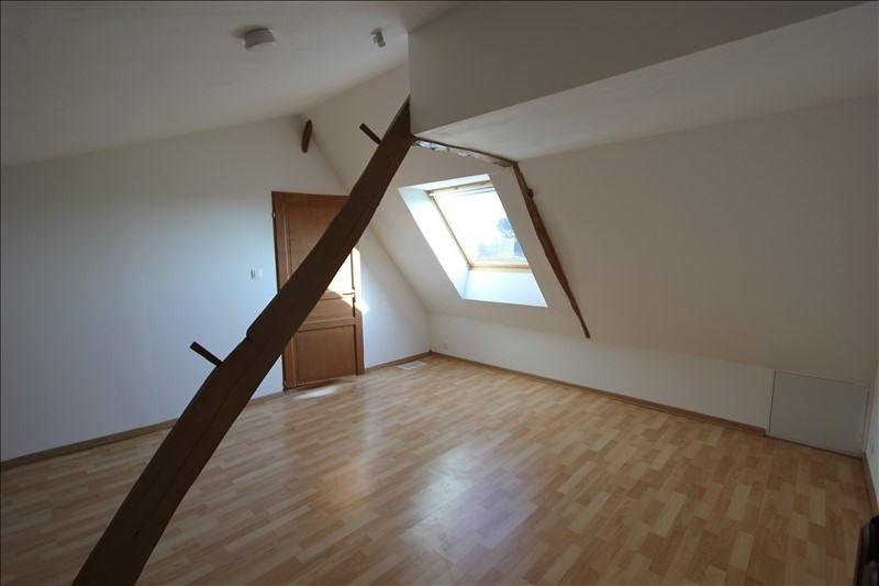 Sale house / villa Estrees 234000€ - Picture 4