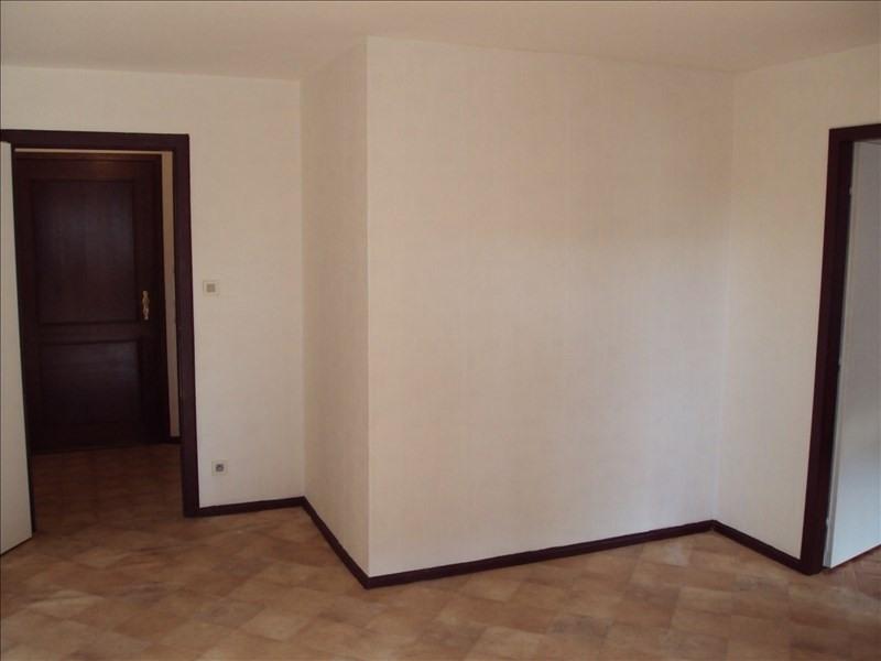 Verkauf wohnung Strasbourg 88000€ - Fotografie 7