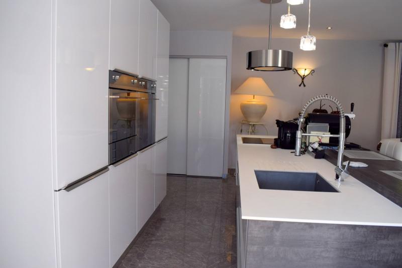 Продажa дом Callian 546000€ - Фото 14