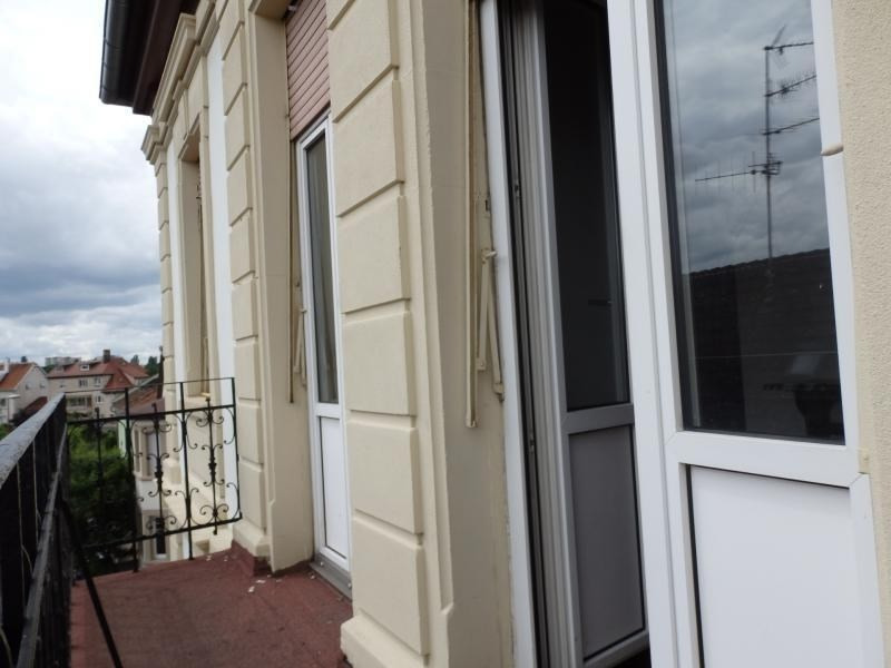 Location appartement Schiltigheim 1 200€ CC - Photo 2