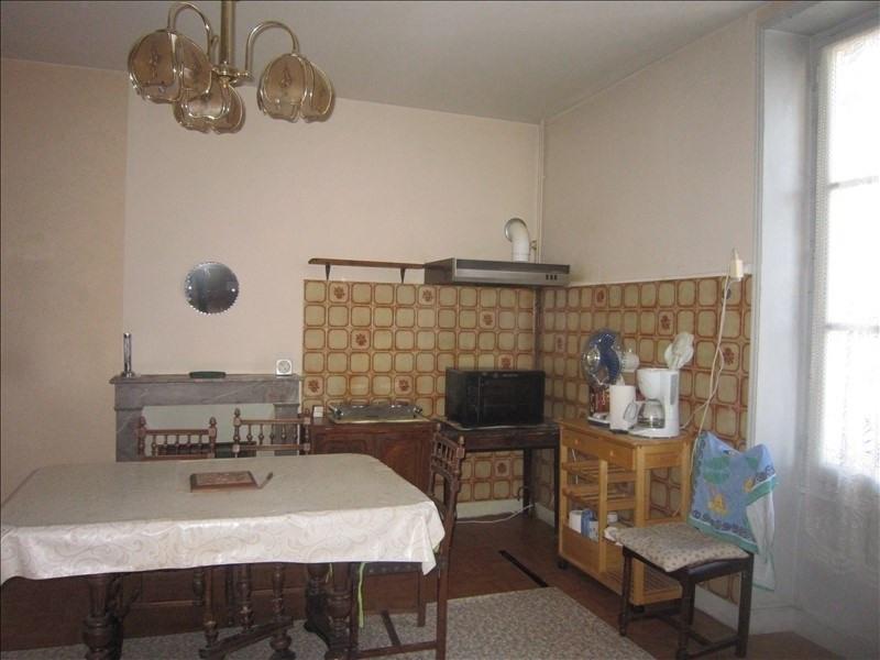 Vente maison / villa Le buisson de cadouin 180000€ - Photo 3