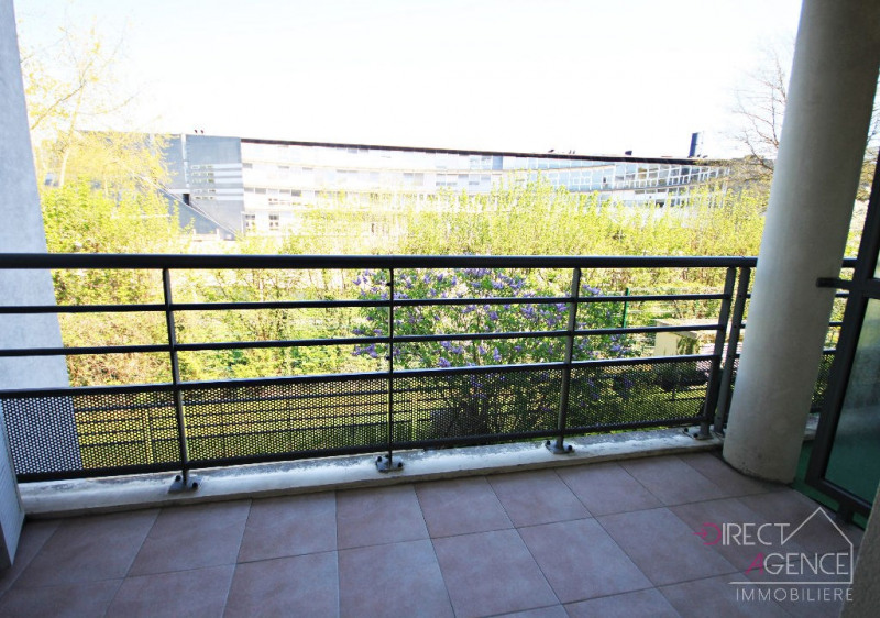 Vente appartement Noisy le grand 223 800€ - Photo 3