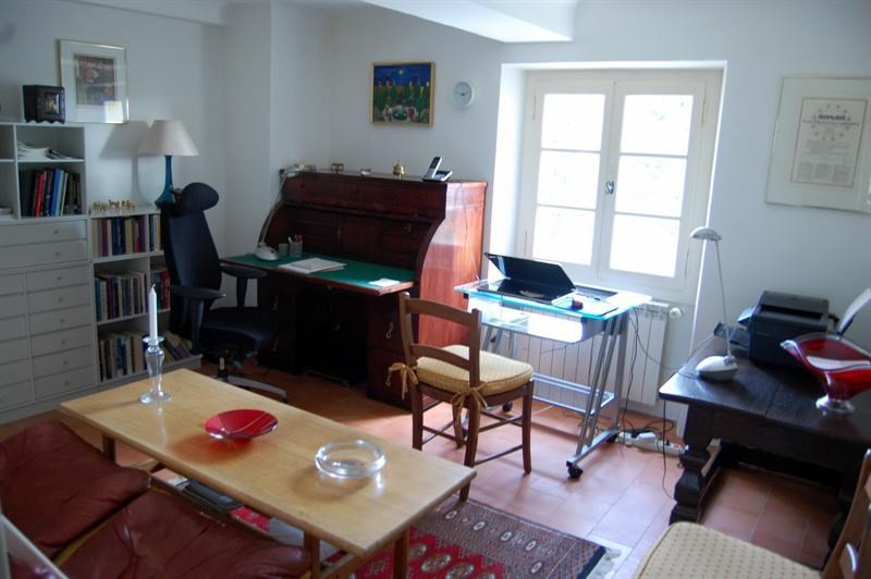 Vente de prestige maison / villa Le canton de fayence 1595000€ - Photo 31