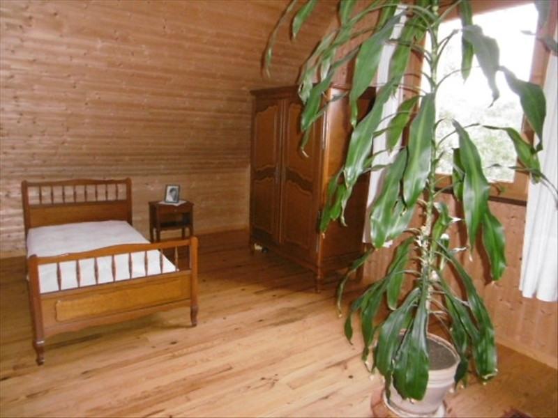 Vente maison / villa Figeac 212000€ - Photo 14