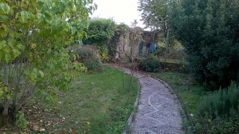 Vente maison / villa Avilly saint leonard 249900€ - Photo 3