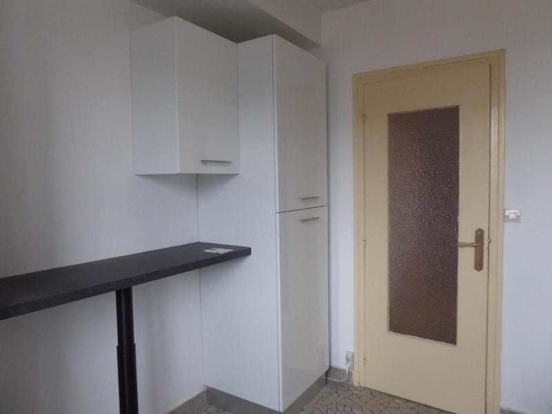 Location appartement Dijon 650€ CC - Photo 4
