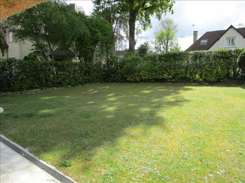 Vente maison / villa Marly le roi 832000€ - Photo 3