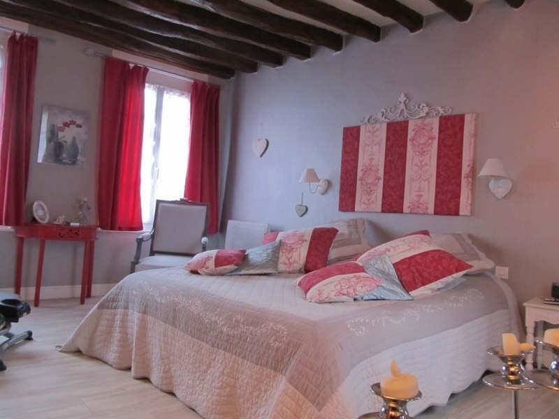 Vente maison / villa Breteuil 181000€ - Photo 8