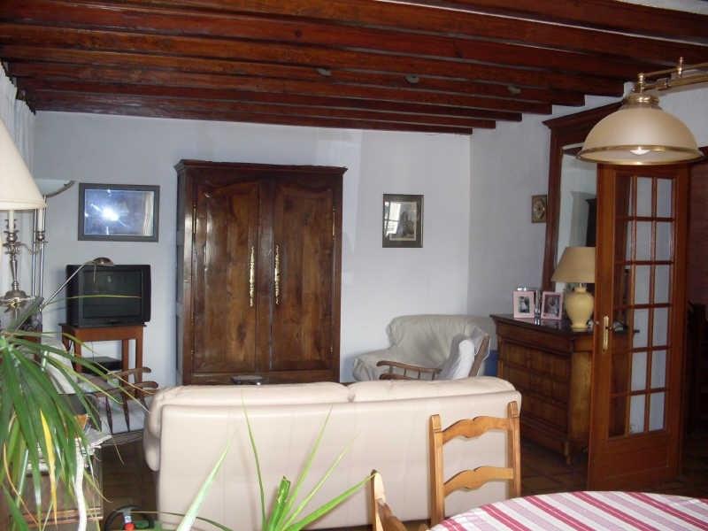 Vente maison / villa Audierne 281340€ - Photo 16
