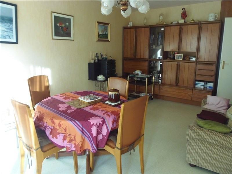 Vente appartement Reze 156300€ - Photo 3