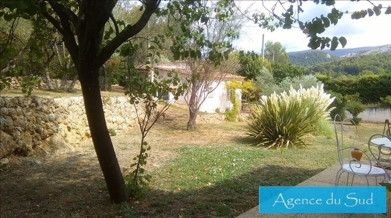 Vente de prestige maison / villa Auriol 570000€ - Photo 3