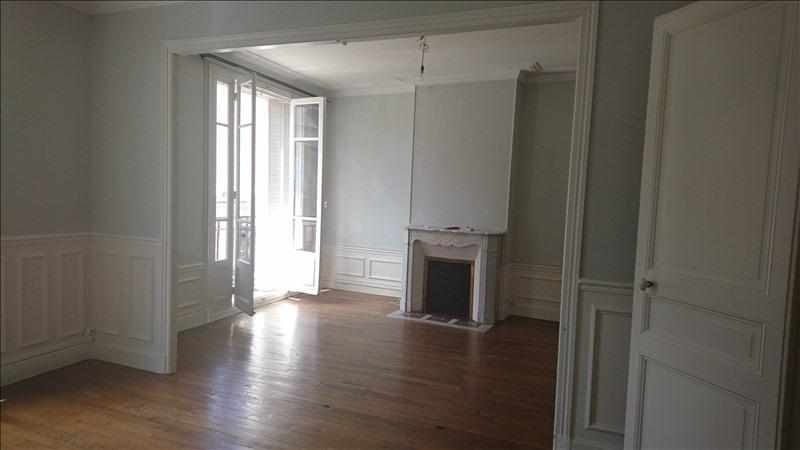 Location appartement Soissons 665€ CC - Photo 3