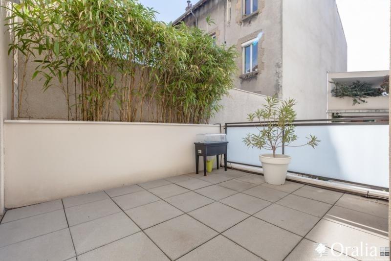 Vente de prestige appartement Grenoble 365000€ - Photo 4