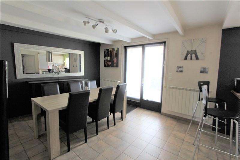 Sale house / villa Douai 170000€ - Picture 4
