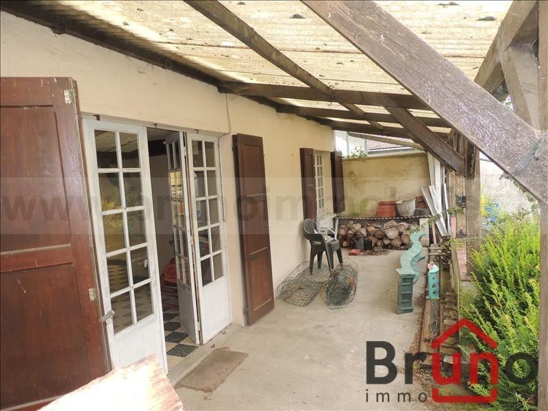Vente maison / villa Machiel 81500€ - Photo 5