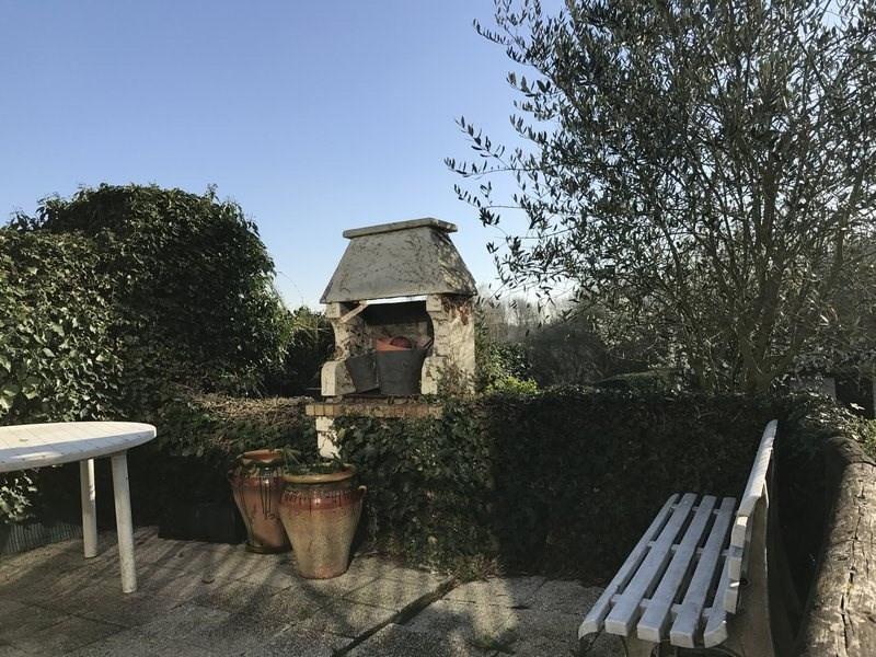 Vendita casa Medan 350000€ - Fotografia 7