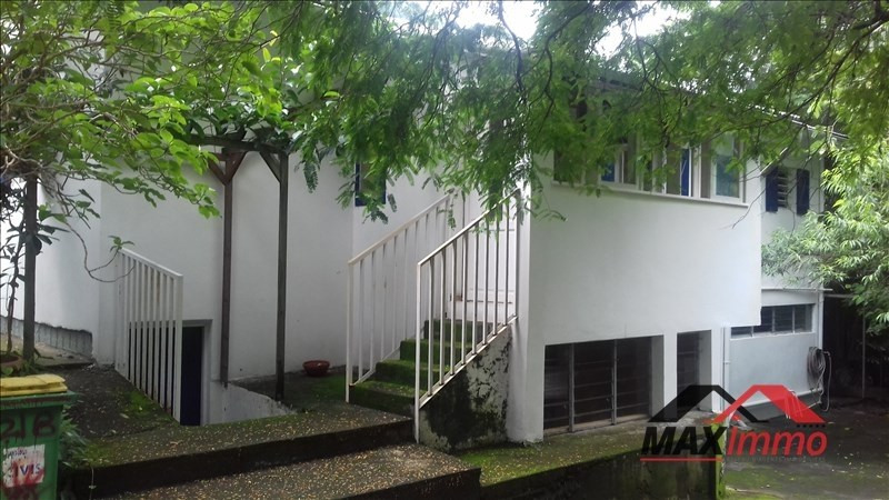 Vente maison / villa La riviere 220 000€ - Photo 13