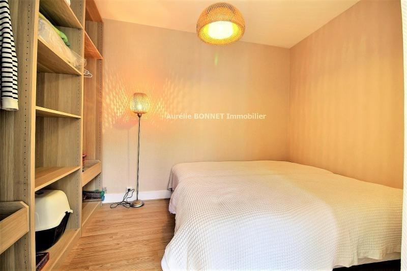 Vente appartement Trouville sur mer 135000€ - Photo 7