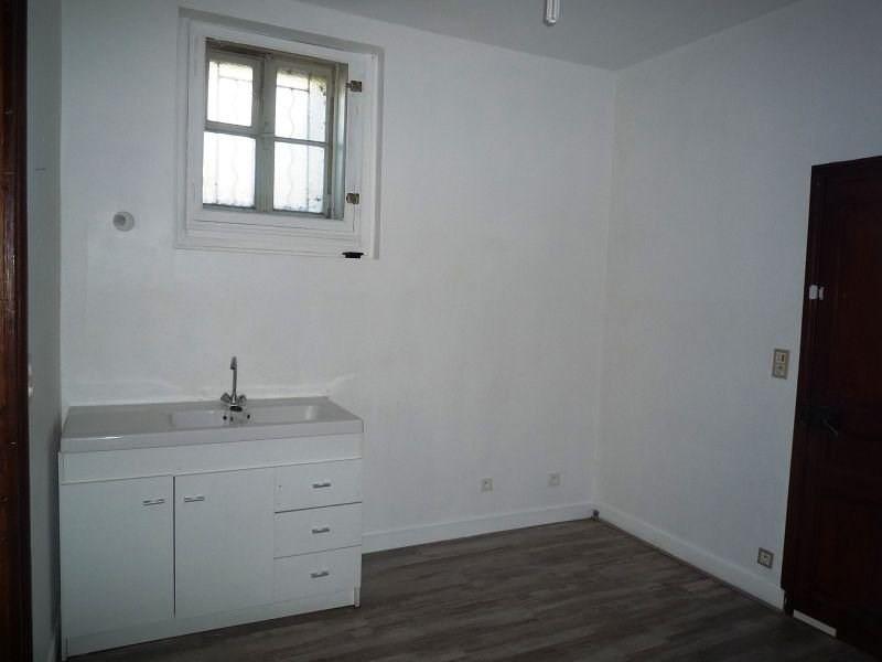 Vente appartement Le chambon sur lignon 129000€ - Photo 4
