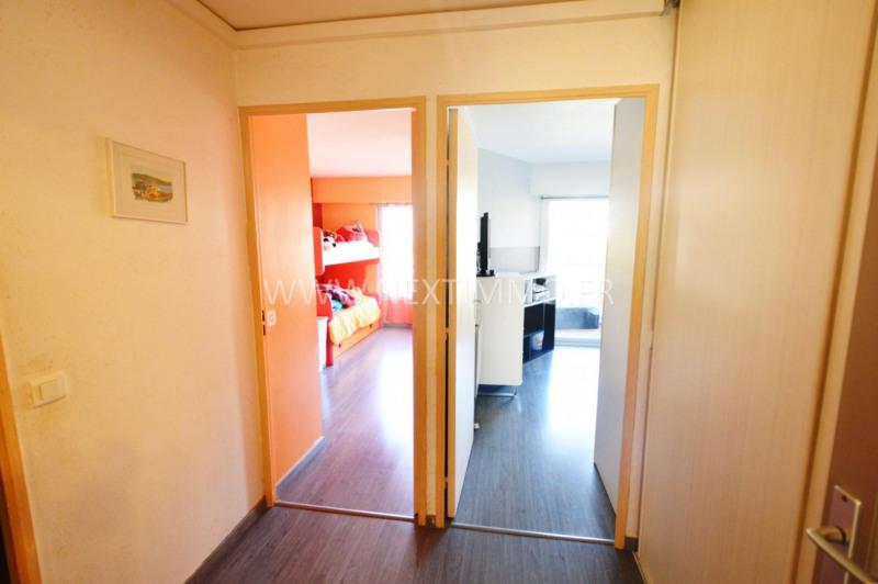 Vendita appartamento Roquebrune-cap-martin 360000€ - Fotografia 5